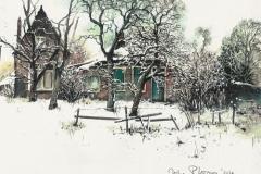 07_06_boerderij_in_sneeuw