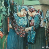 kerstkaar_foto_027