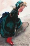 06_04_Meisje_op_skateboard