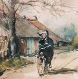 06_04_Op_de_fiets