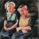 06_04_Wachtende_vrouwen